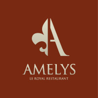 Restaurant Amelys