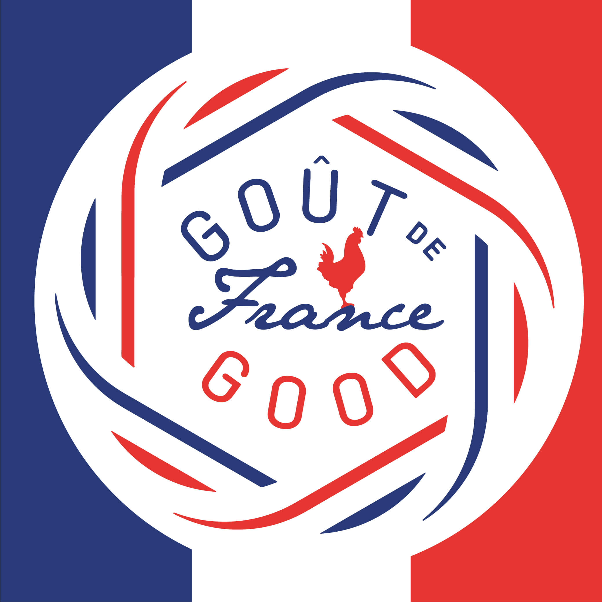 Let's celebrate the French gastronomy